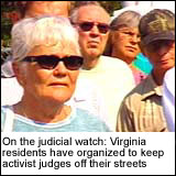 Activists_judges_1