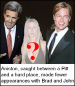 Aniston_pitt_kerry_1