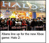 Halo_gamers_1