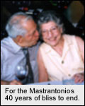 Marriage_mastantonios_1