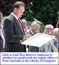 Moore_reads