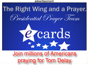 Prayerteam_delay_1