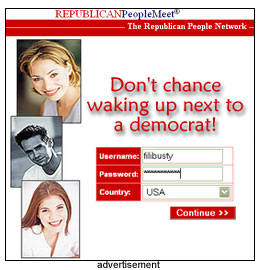 Republicanmate_4