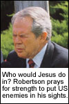 Robertson_prayer_2_1